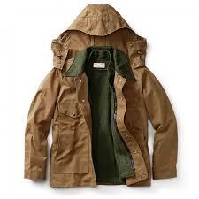 Filson Jacket Size Chart Filson Coats Anyone Page 6 The Fedora Lounge
