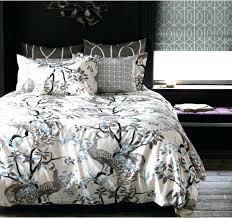 trendy design asian comforter sets inspired bedding zachhunter