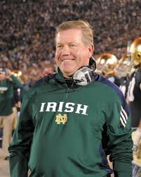 2012 Notre Dame Football Depth Chart Notre Dame Adds 17 To 2012 Football Roster Notre Dame
