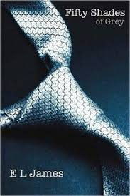 fifty shades of grey  50shadesofgreycoverart jpg