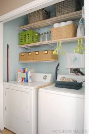 home design ikea laundry cabinet kitchen for corner upper cabinet5 35y home design awesome ikea