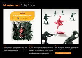monster com job search website ballet ier adeevee com job search website ballet ier