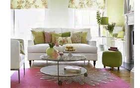 decorating living room ideas on a budget. Beautiful Decorating Small Living Room Decorating Ideas On A Budget Youtube Within  In C