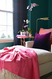Superior Cozy Up With A Good Book In A Reading Nook.