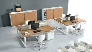 office desk cover. Home Office Exciting Desk Cover Ideas Table For Dimensions 1920 X 1100 C