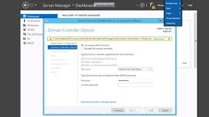 Read Only Domain Controller Complete Tutorial Of Rodc
