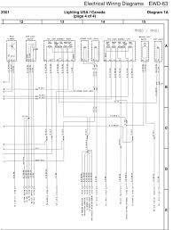 porsche 996 radio wiring diagram wiring diagram 996 tt stereo wiring 6sd porsche forum and luxury car