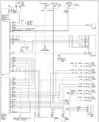 kenwood stereo wiring diagram color code images wiring diagram on aftermarket stereo amplifier wiring diagram