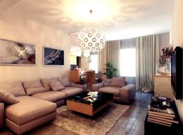 Tips On Decorating Living Room Amazing Of Finest Decor In Living Room Decorating Ideas T 373
