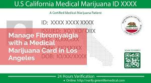 Marijuana In Mmj - Angeles Get Page Your Of Archives Los Card 4