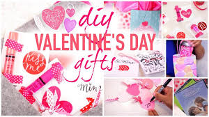 office valentine gifts. Uncategorized Cute Valentines Day Gifts For Boyfriend Unique Valentine Gift Ideas Girlfriend Border Patrol Recruiting Office Near Me Trending On Bing Marco