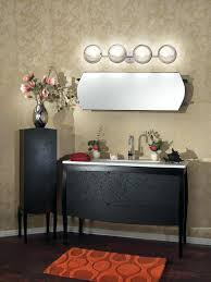 unique bath lighting. vanities bathroom mirrors with lights vanity cabinets led lighting unique bath o