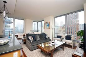 2 bedroom rentals in new york city. charming nyc two bedroom apartments on amazing new york apartment 2 rental in midtown east ny rentals city r