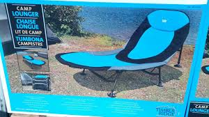 lifetime foldable chairs costco costco chair lift chair recliner timber ridge camp lounger chair costco