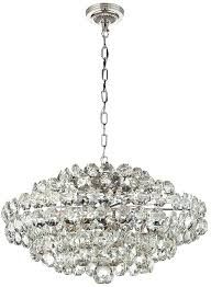 visual comfort chandelier sanger chandelier in polished nickel visual comfort bistro chandelier visual comfort chandelier