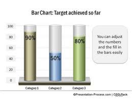 Cylinder Chart In Excel 2013 3d Hollow Powerpoint Cylinder