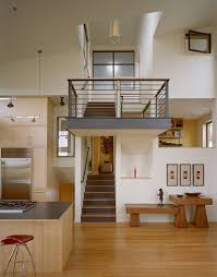 Split Level House Interior HomesCornerCom - Split level house interior