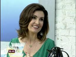 Relembre as melhores interações entre Fátima Bernardes e Ana Maria Braga na TV