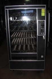 Ap 113 Vending Machine Best Vending Concepts Vending Machine Sales Service Search Results