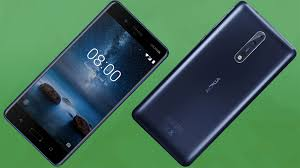 Image result for nokia 8 specifications