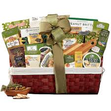 wine country gift baskets our sincere condolences sympathy gift basket 606 the