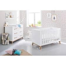 Das babybett ist super schön, aber leider zu groß für unser kinderzimmer. Babybett Wickelkommode Im Set Online Kaufen Baby Walz