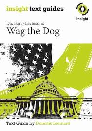 wag the dog it s all done mirrors wag the dog cover