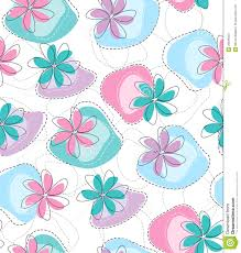 Fancy Wallpaper Vector Seamless Fancy Wallpaper Royalty Free Stock Photos Image
