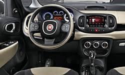 2014 fiat interior. why not this car 2014 fiat interior