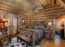 Country Bedroom Ideas Decorating Country Bedroom Decorating Ideas  Prepossessing With Country Best Decoration