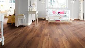impressive italian walnut laminate flooring walnut wide laminate flooring floating not specified via