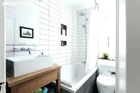 bathroom remodeling indianapolis.  Indianapolis Bathroom Remodeling Indianapolis Typical Remodel Cost  Renovation In  Throughout L