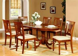 cherry wood dining table cherry finish solid wood dining table set cherry wood dining table for solid cherry wood dining tables round cherry wood