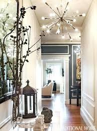small entryway lighting. Small Entryway Lighting Ideas Foyer Home Appetizer