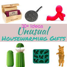Lovely The Greatest Gift Guide