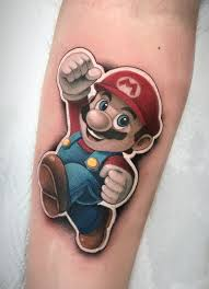 O Tetování Ve Homie Tattoo Studio Homie Tattoo Studio Praha