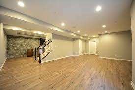Painting Basement Floor Ideas Impressive Inspiration