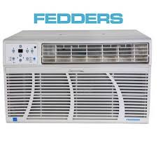 central air conditioner fedders central air conditioner fedders central air conditioner images