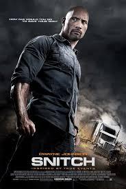 Snitch (2013) - IMDb