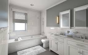 Stein Design Kitchen  Bathroom Remodeling West County St Louis - Bathroom remodeling st louis mo