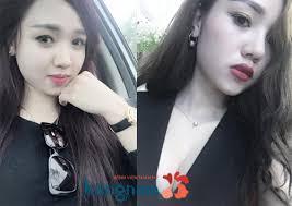 Kết quả hình ảnh cho site:nangmuidep.vn nâng mũi l line hay s line đẹp