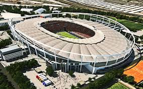 By your side from book to stay. Download Wallpapers Mercedes Benz Arena Stuttgart German Football Stadium Germany Vfb Stuttgart Stadium Stadiums For Desktop Free Pictures For Desktop Free