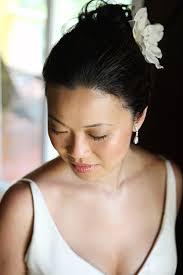 st lucia destination wedding hair makeup a
