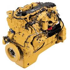 17 best images about diesel engines redneck trucks us at marine engines in search label