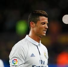 104 c 85/15 » festgesetzte mietminderung: Barca Vs Real Madrid Jle7yvouhfjt7m Weijingjanejane