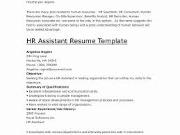 Resume Templates Microsoft Word 2013 Impressive Great Resume Words Excellent Download Luxury Word 44 Resume