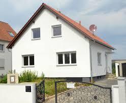 Häuser zum Verkauf, Darmstadt | Mapio.net
