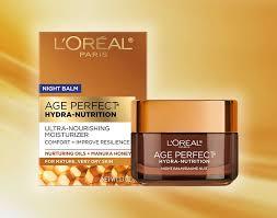 loreal paris skin care dry skin primary
