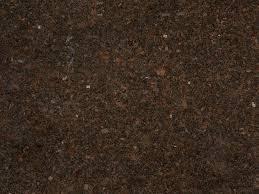 Coffee Brown Granite Tile Slabs Nkba Final Project Pinterest