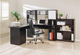 office hutch desk. Image Of: Corner Desk Hutch Office D